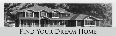 Find Your Dream Home, Bunny Denton REALTOR