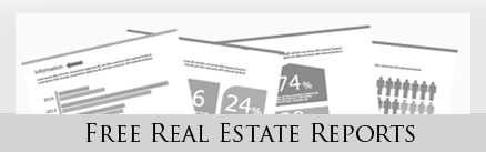 Free Real Estate Reports, Bunny Denton REALTOR